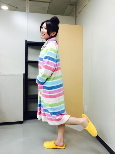 150309chihara.jpg
