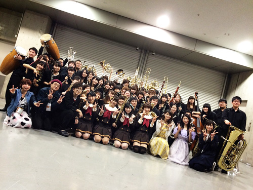 150321chihara.jpg