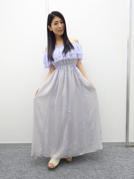150321chihara02.jpg