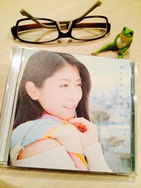 150422chihara.jpg