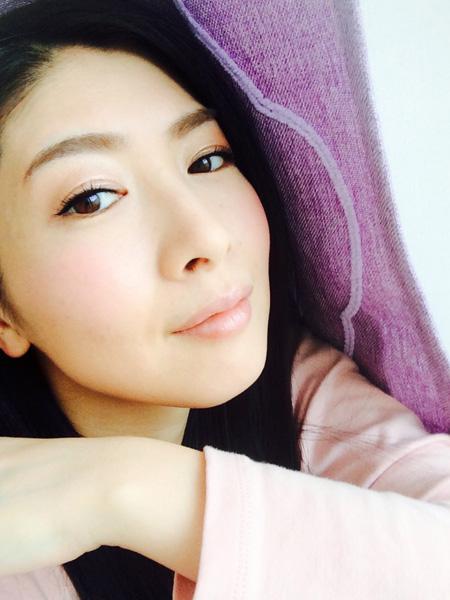 150423chihara.jpg