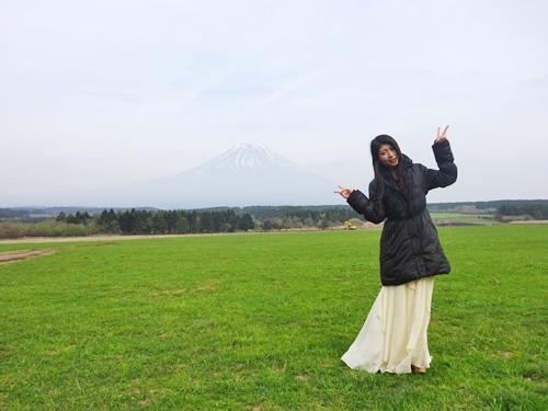 150424chihara.jpg