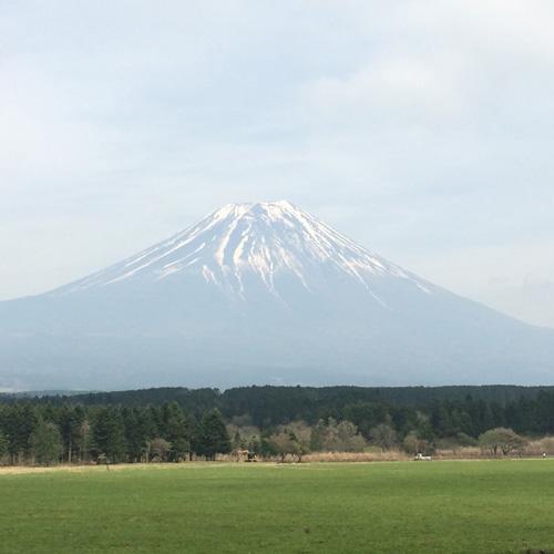 150424chihara02.jpg