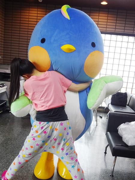 150727chihara01.jpg