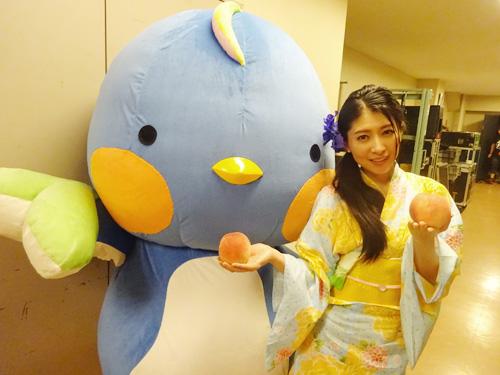 150802chihara02.jpg