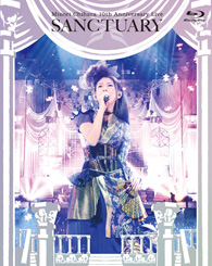 10th Anniversary Live 〜SANCTUARY〜