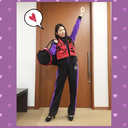 160204chihara03.jpg
