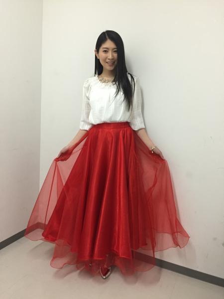chihara160406.jpg