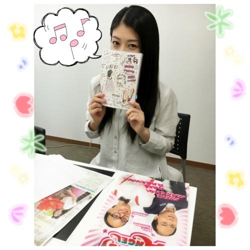 chihara0511.jpg