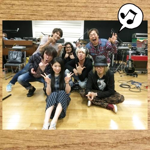 chihara0606.jpg