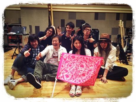 chihara0616.jpg