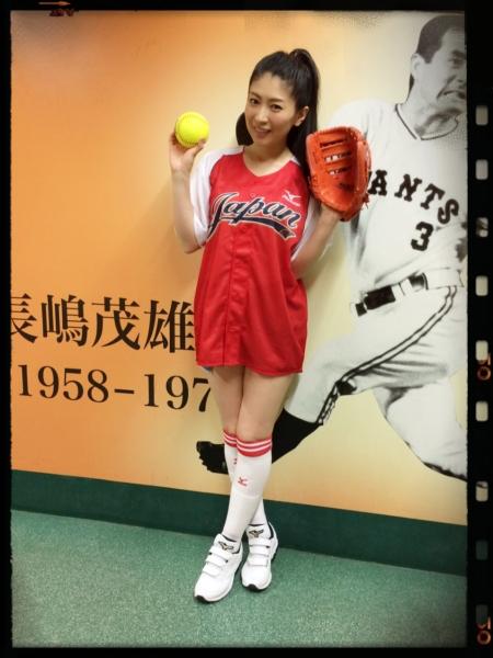 chihara160623_4.JPG
