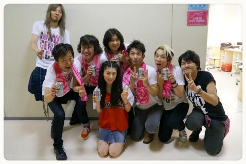 chihara160625.JPG