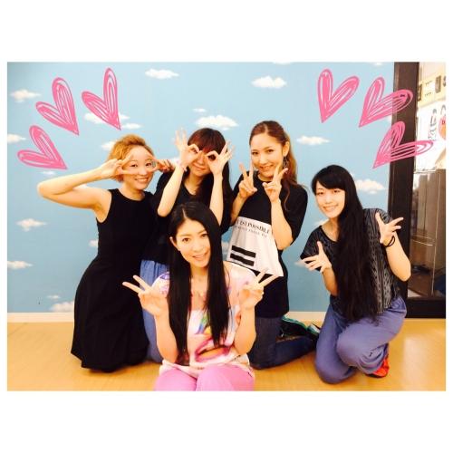 chihara160725.JPG
