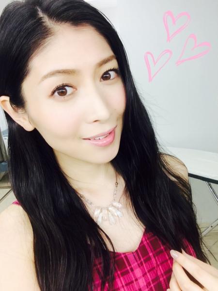 chihara160729.JPG