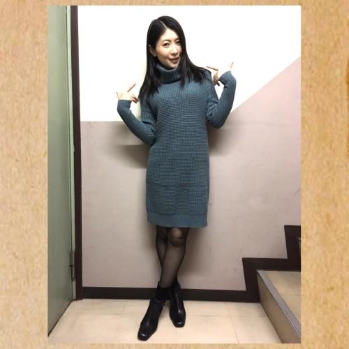 chihara2016.11.29.jpg