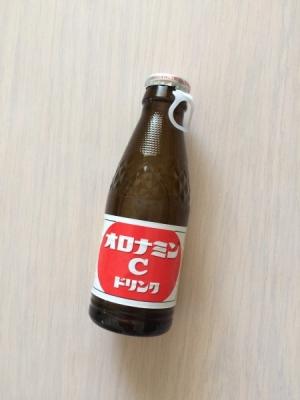 chihara2017.2.26.JPG