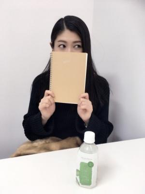 chihara2017.3.3.JPG
