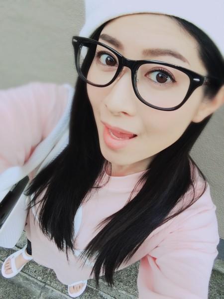 chihara2017.5.23.jpg