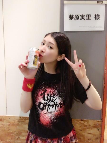 chihara2017.JPG