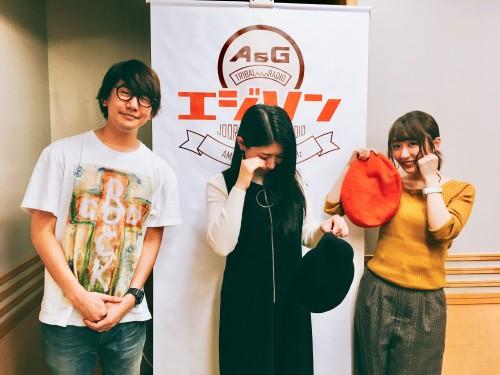 20171111_2.JPG