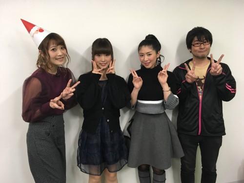 20171221_2.JPG