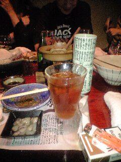 居酒屋@新宿。.JPG