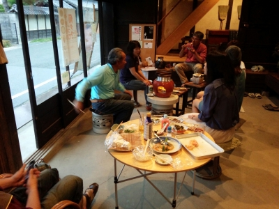 2014.6.21かまど炊きご飯と蛍の夕べ 2014-06-21 005.jpg