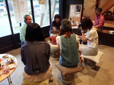 2014.6.21かまど炊きご飯と蛍の夕べ 2014-06-21 006.jpg