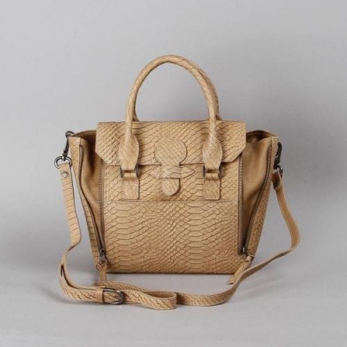 sac-cuir-croco-femme-ilona3.jpg