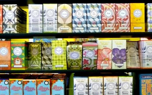 Rococo-Chocolate-Shops-London.jpg