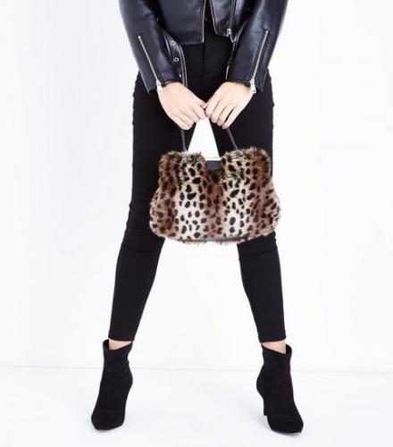 brown-leopard-faux-fur-top-handle-bag- (1).jpg