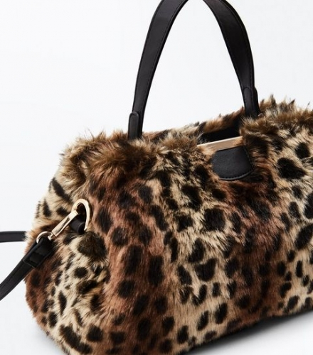 brown-leopard-faux-fur-top-handle-bag- (2).jpg