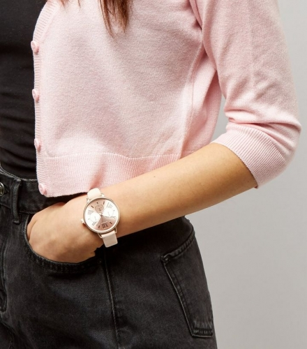 pink-mini-dial-watch- (1).jpg