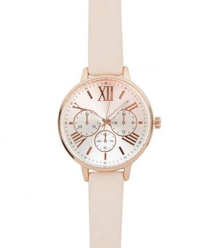 pink-mini-dial-watch-.jpg