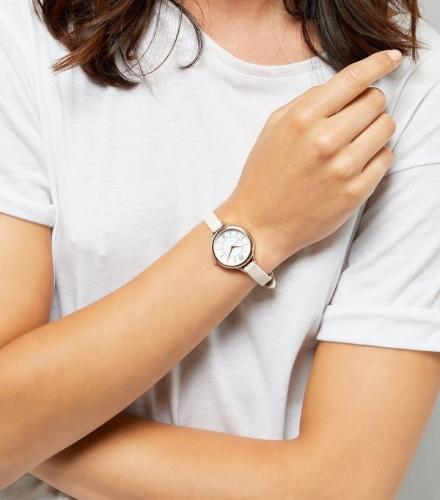 rose-gold-mini-dial-watch (1).jpg