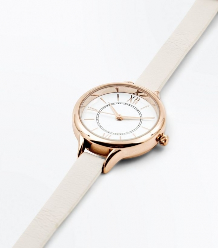 rose-gold-mini-dial-watch.jpg