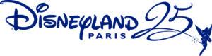Disneyland-Paris-1-300x79.jpg