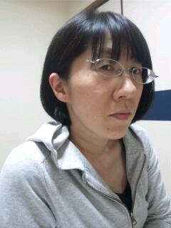 姉妹 姉 阿佐ヶ谷