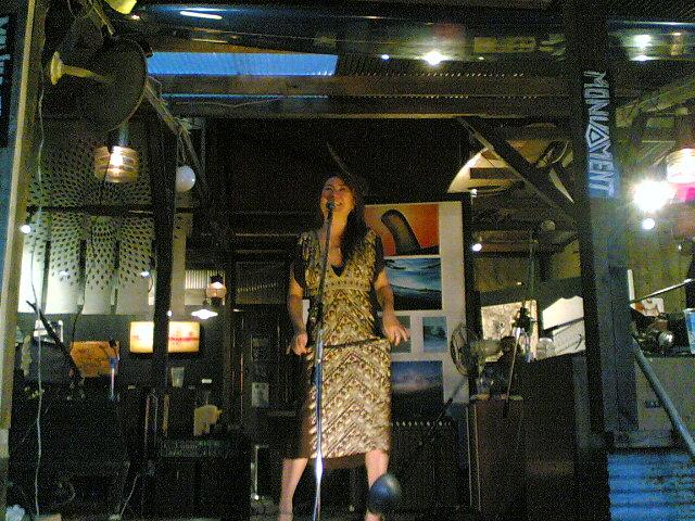 20060520.jpg