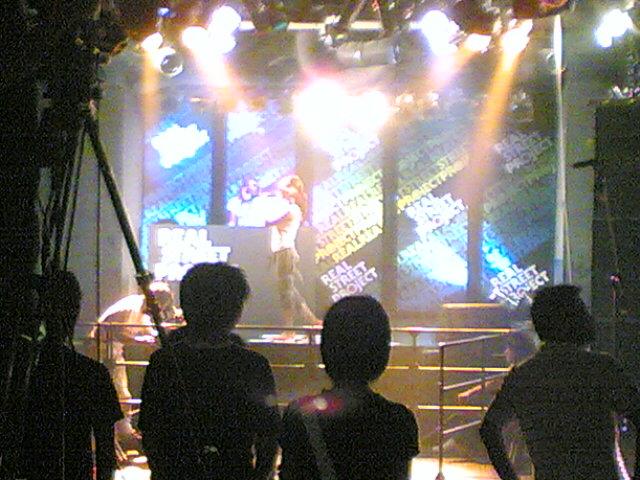 20060812_230872.jpg