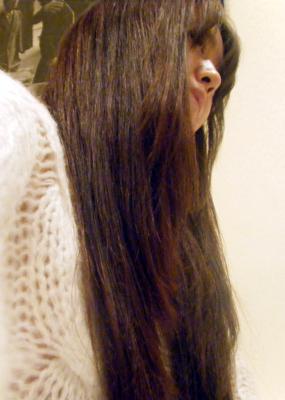 20100228yuko