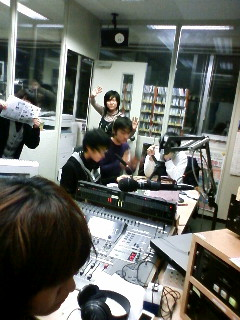090302_201145.JPG