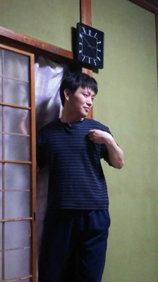 DSC_5258.JPG