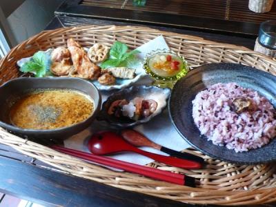 curry_tabi