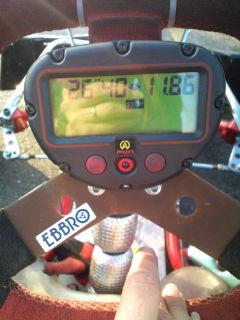 F1020046.jpg