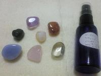 stone_spray