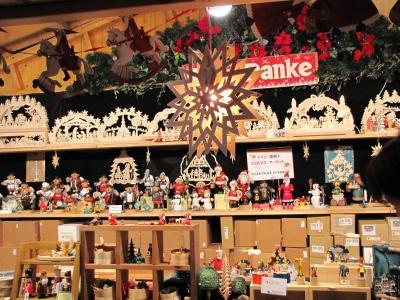 2011ドイツマーケット_雑貨屋さん01