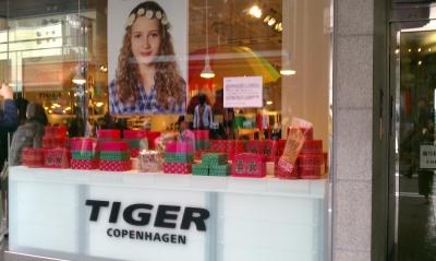 タイガーコペンハーゲン01