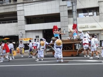 小橋町交差点03